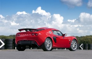 lotus-johannesburg-car-shows-racing