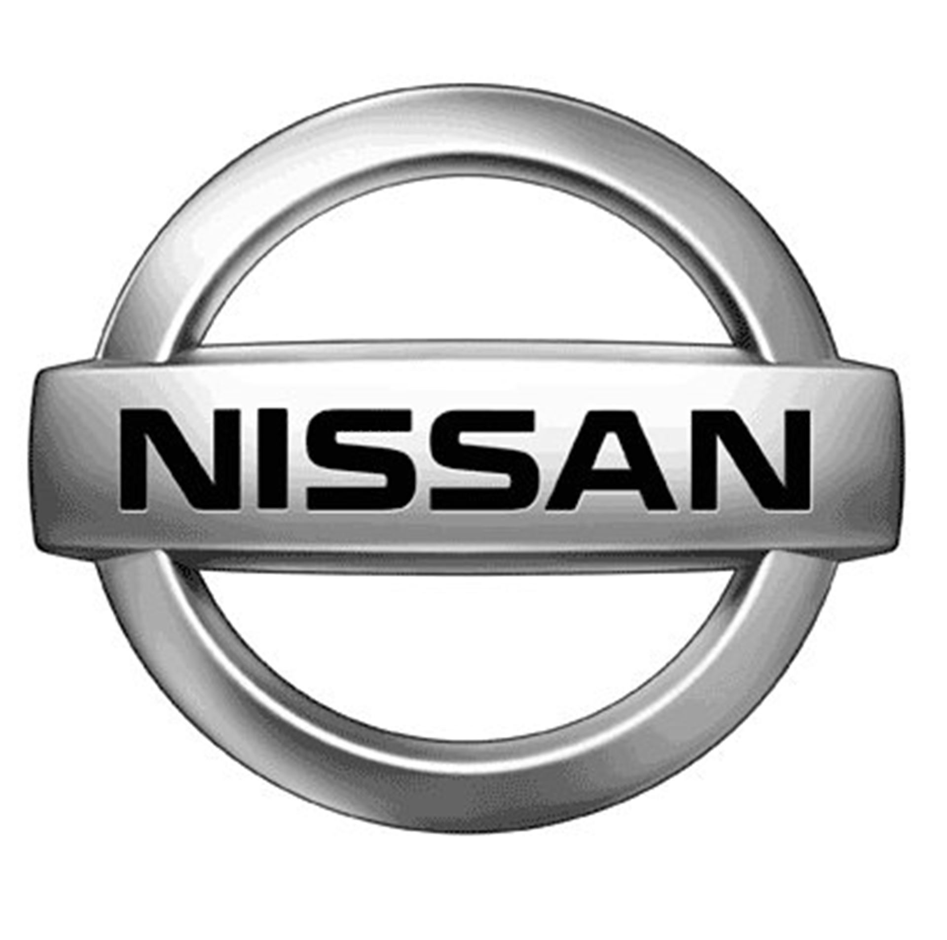 Nissan Corporate Responsibility
