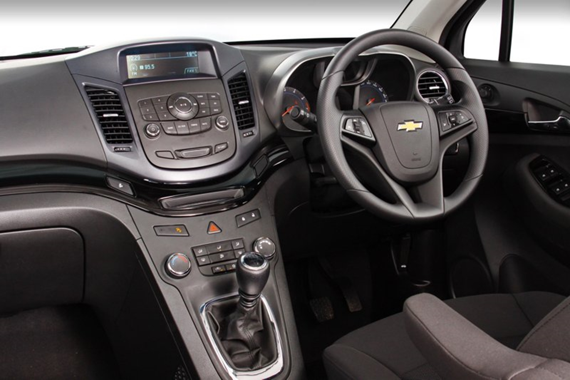 why their chevrolet points the img despite it a may truth minivan needs about than all merits and between orlando suit better cars in traditional s easy review see to