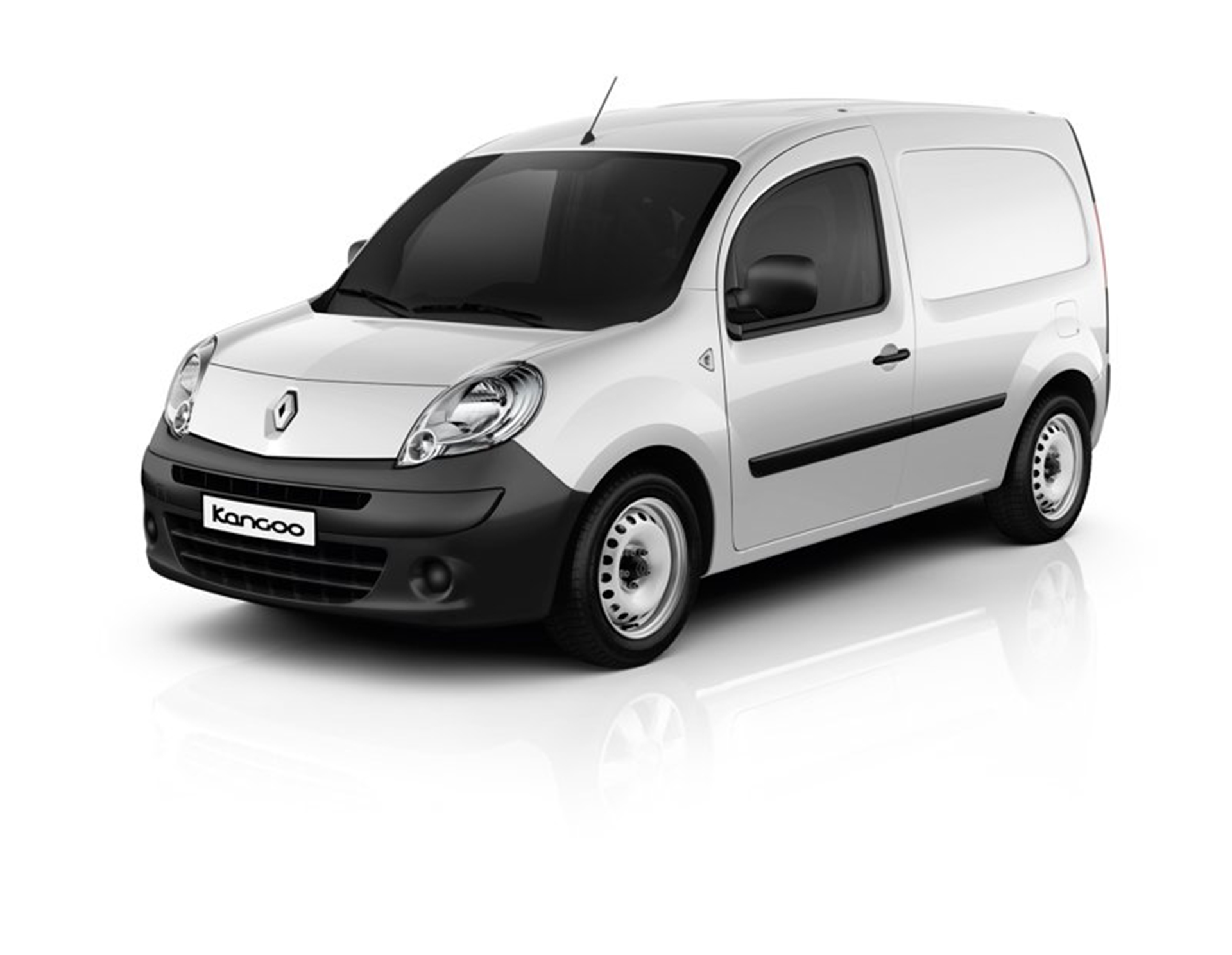 renault kangoo express. Black Bedroom Furniture Sets. Home Design Ideas