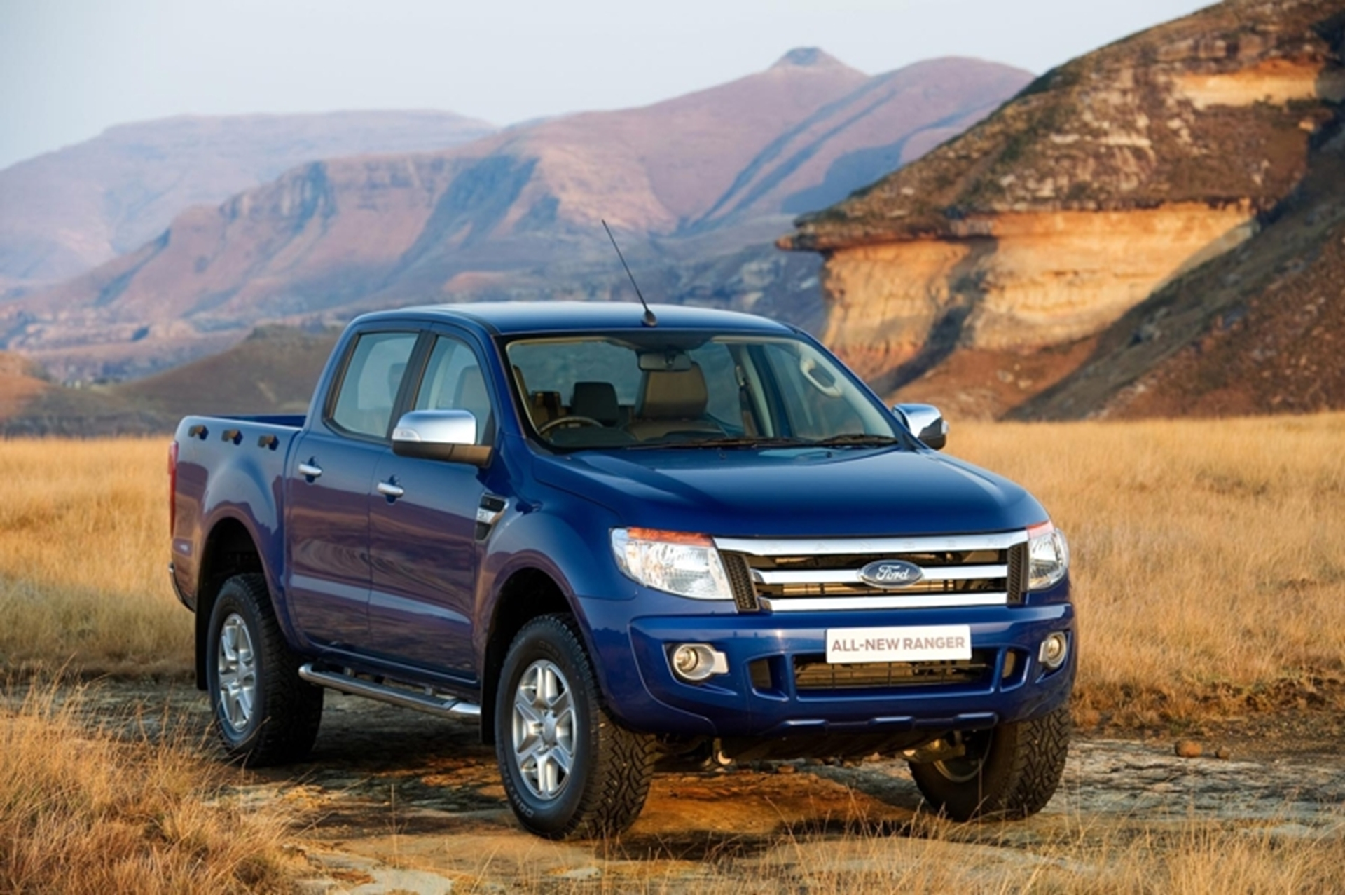 New-Ford-Ranger