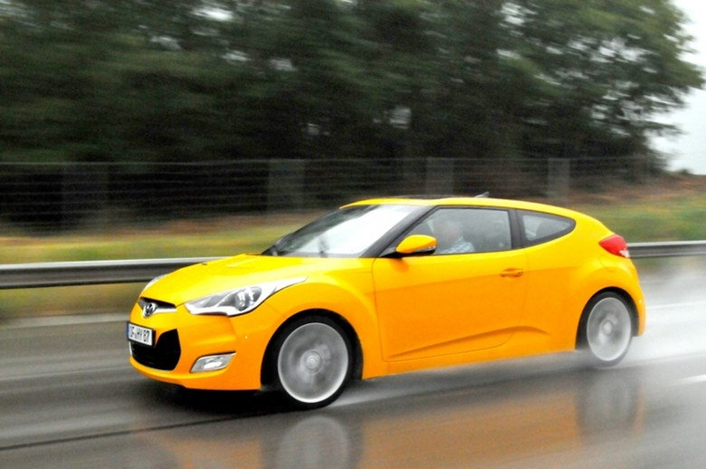 Veloster tracking 2