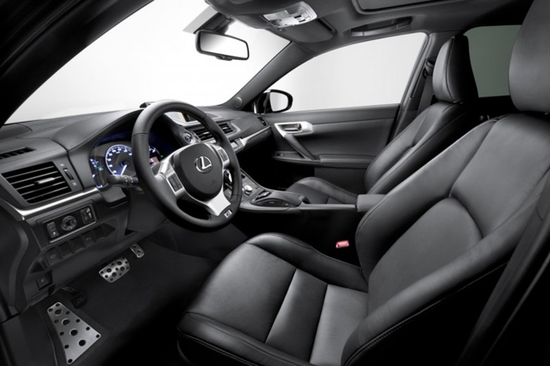 lexus_new_ct_ 200H F_sport_2011_06