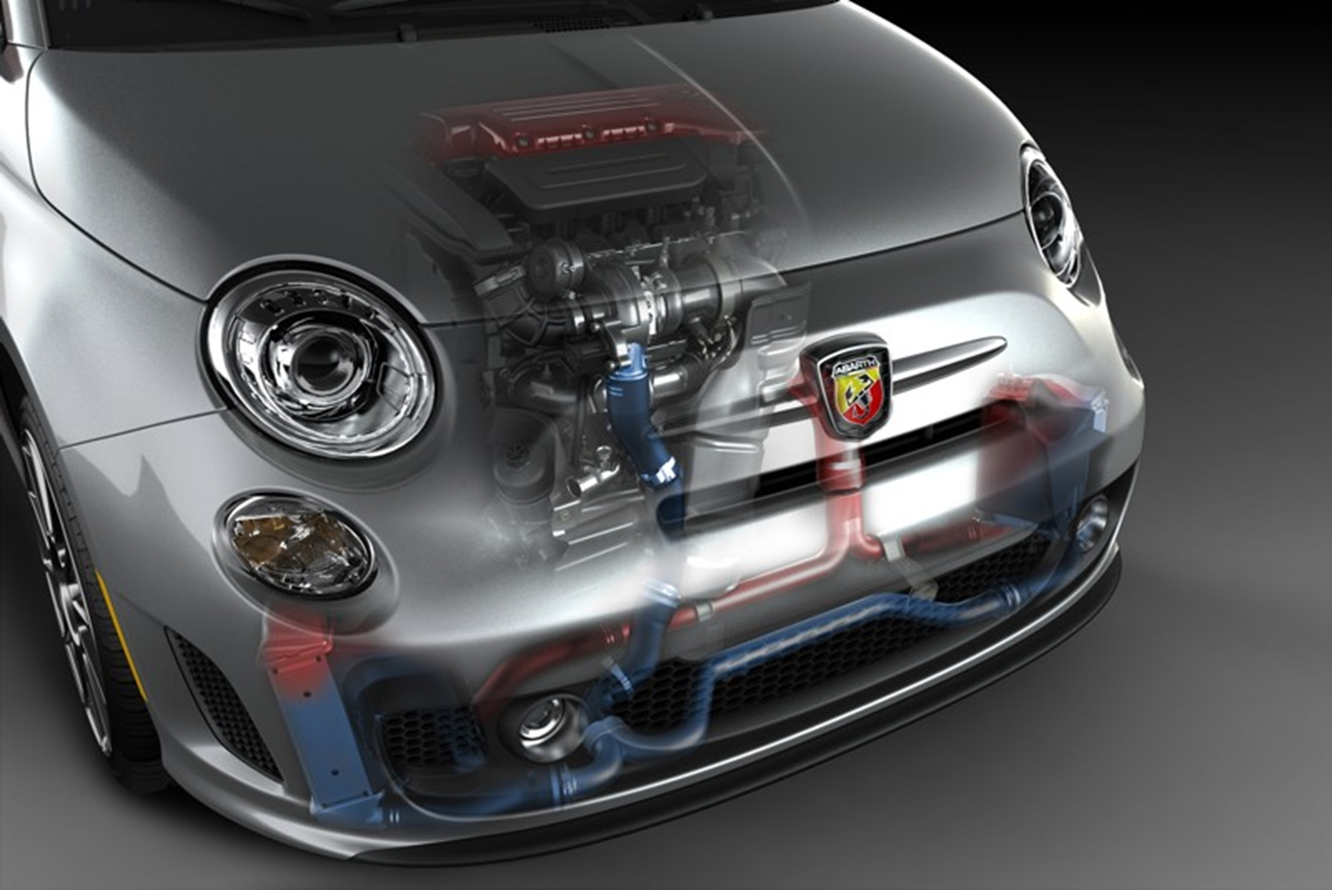 Abarth-design-engine