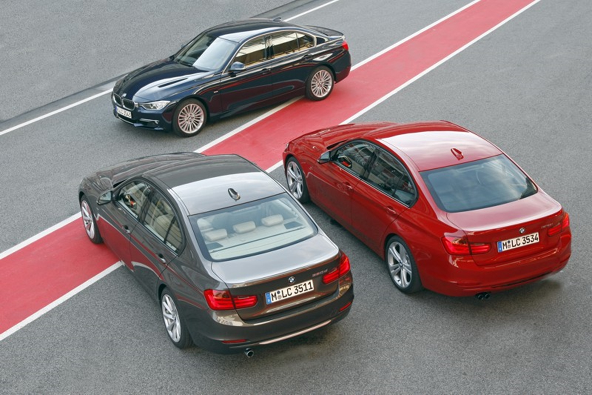 NEW-3-Series-BMW