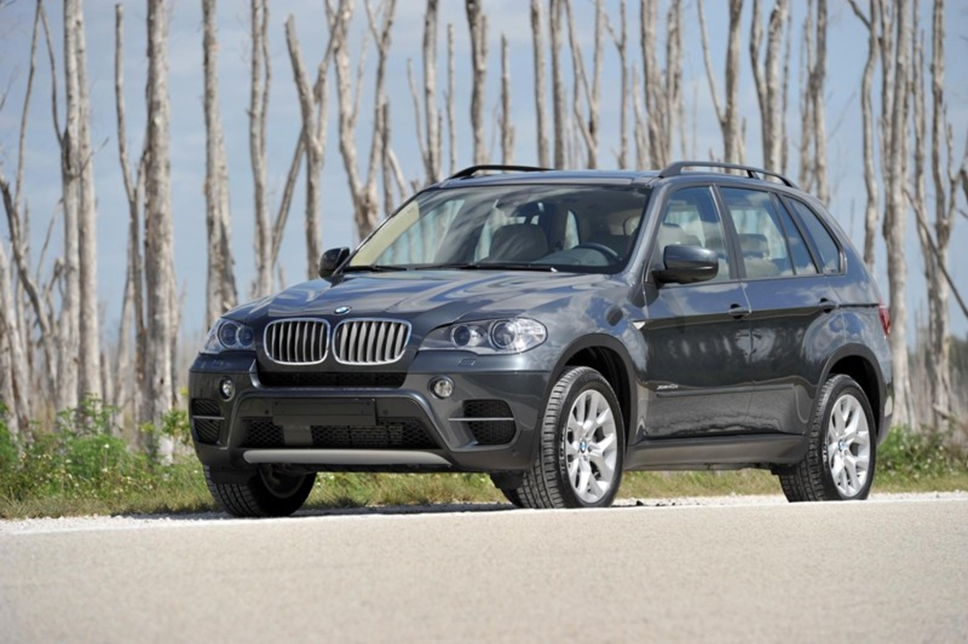 New-BMW-X5-xDrive40d