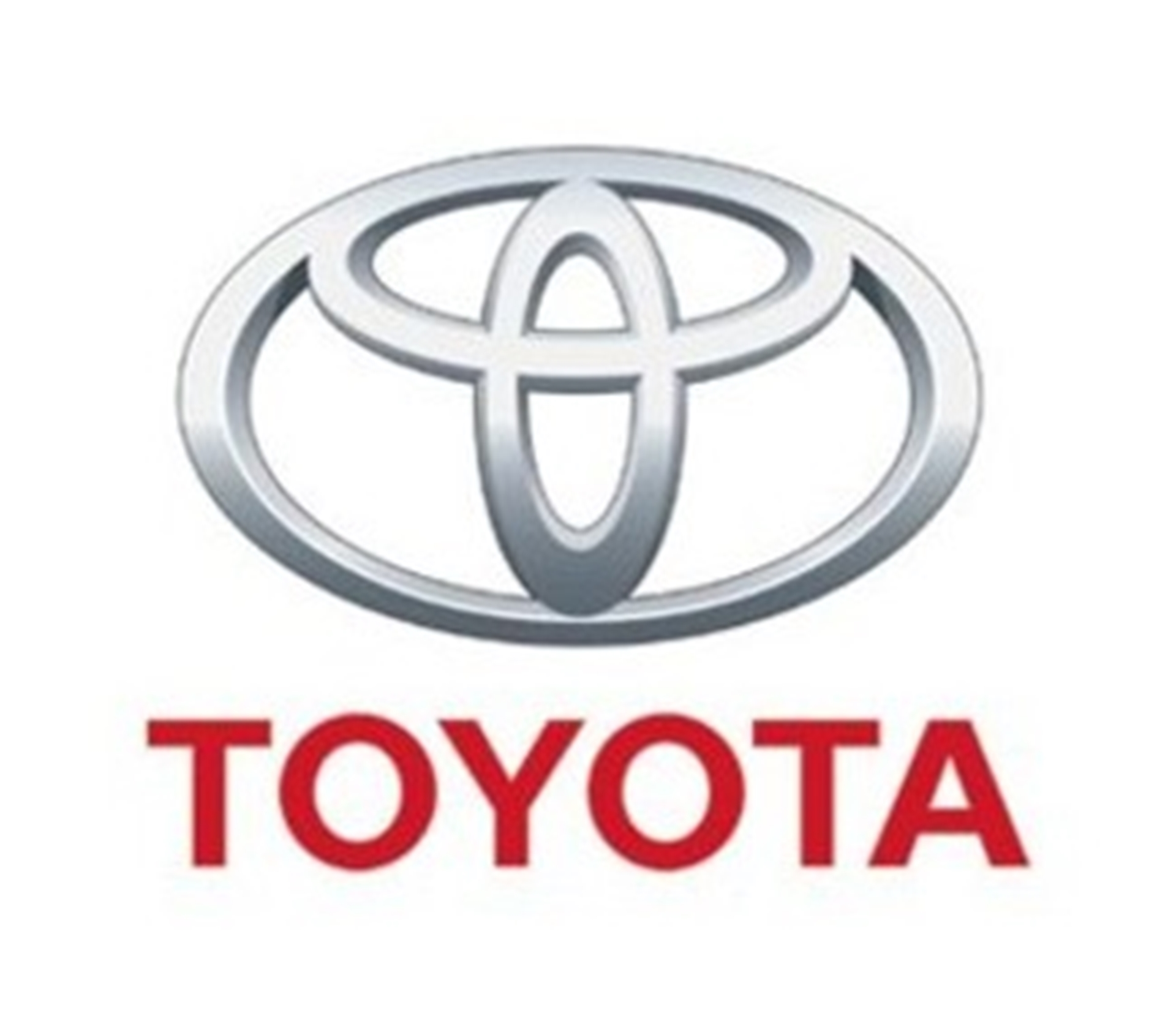 Toyota City, Japan, November 20, 2011u2014 Toyota Motor Corporation (TMC)  Announces That Toyota Motor Manufacturing, Kentucky, Inc. (TMMK), TMCu0027s  Vehicle ...
