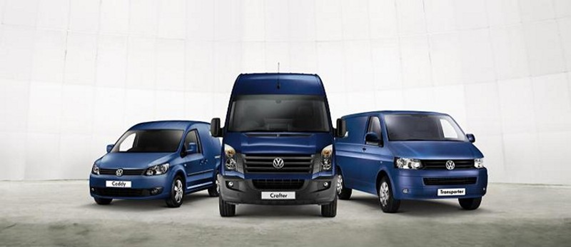 fleet news fn50 survey reveals the uk most reliable cars and vans
