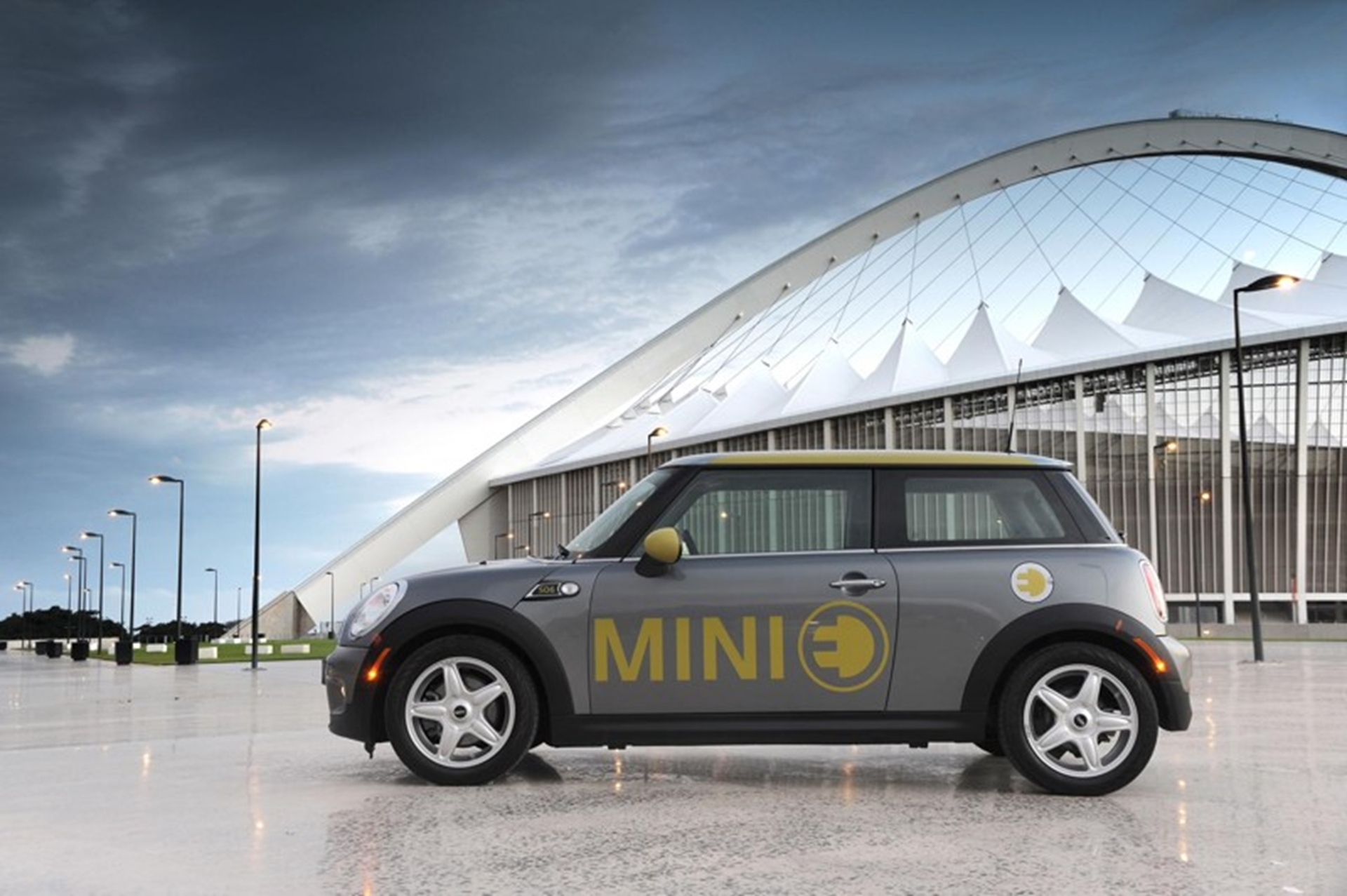 bmw mini co17