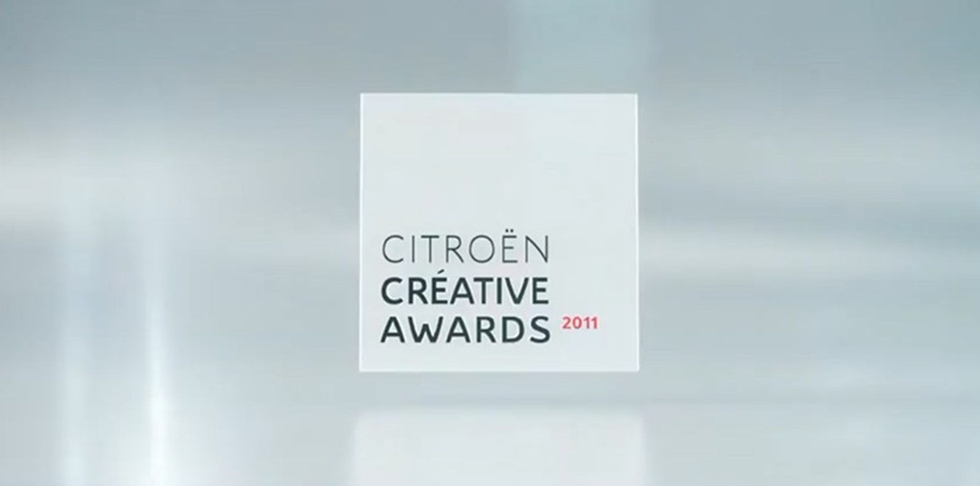 Citroen Awards