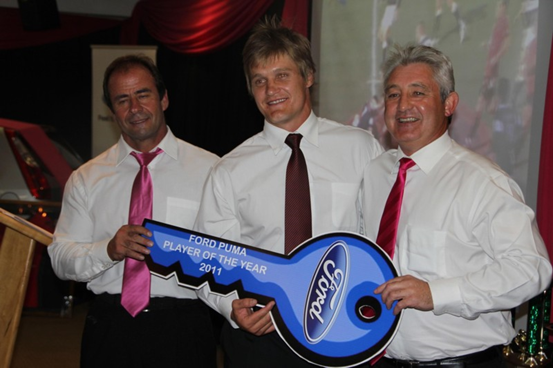 ford-puma-rugby-player-of-the-year