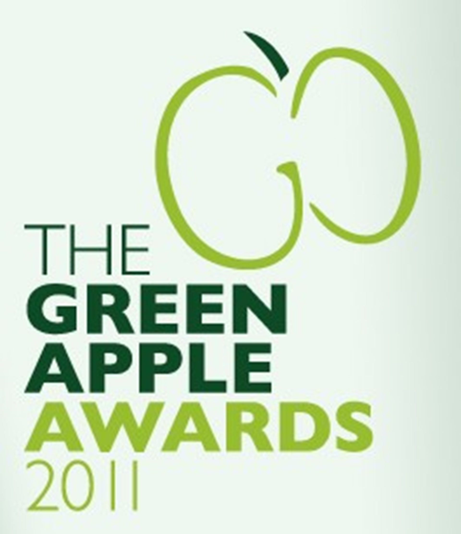 green-apple-awards