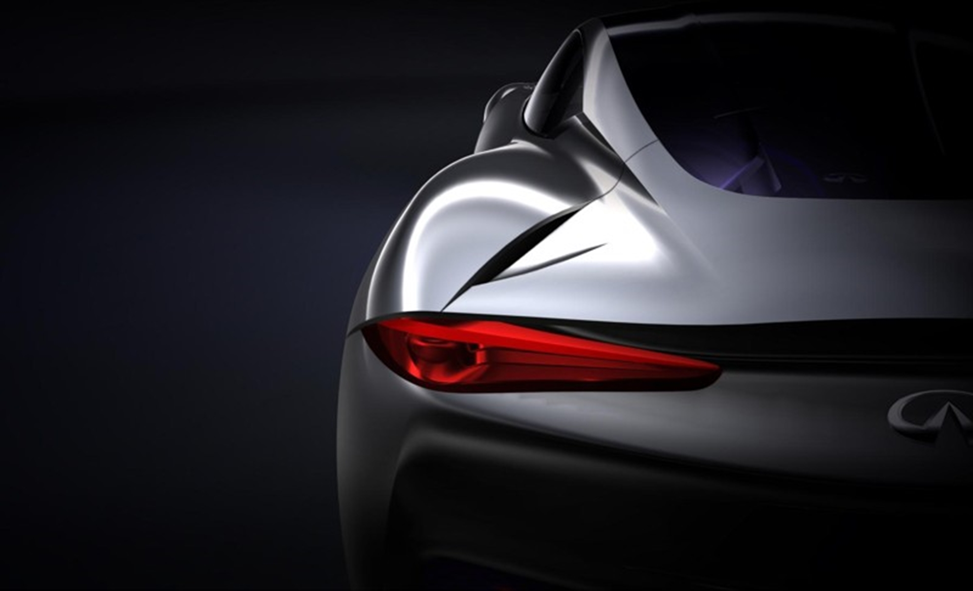 infiniti-sports-car-concept-rear-view