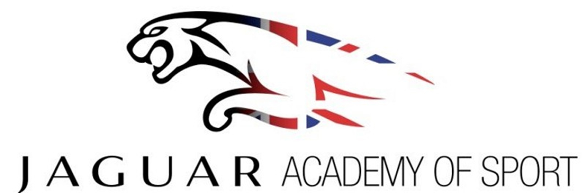 Jaguar Academy Sport Awards