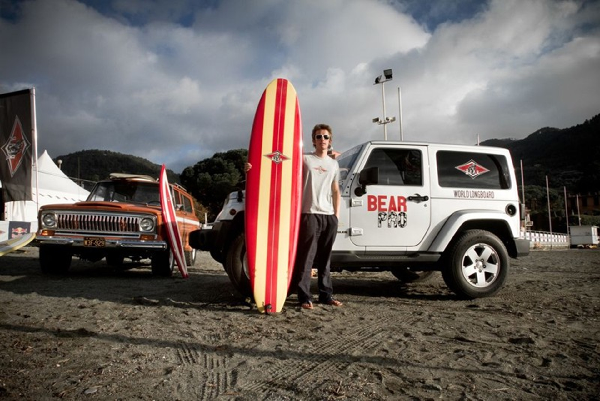 jeep-long-board-bear-sponsor
