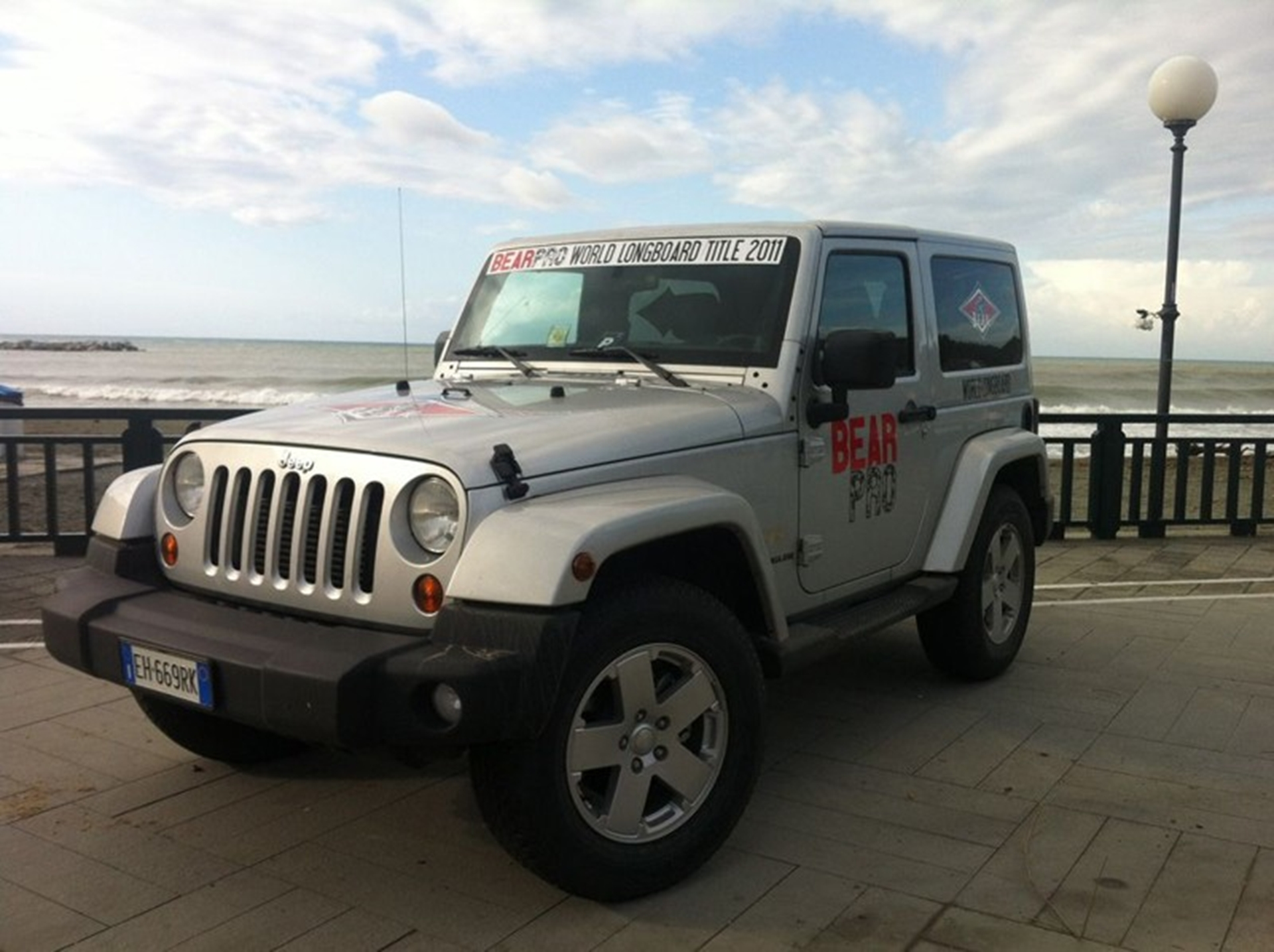jeep-long-board-title