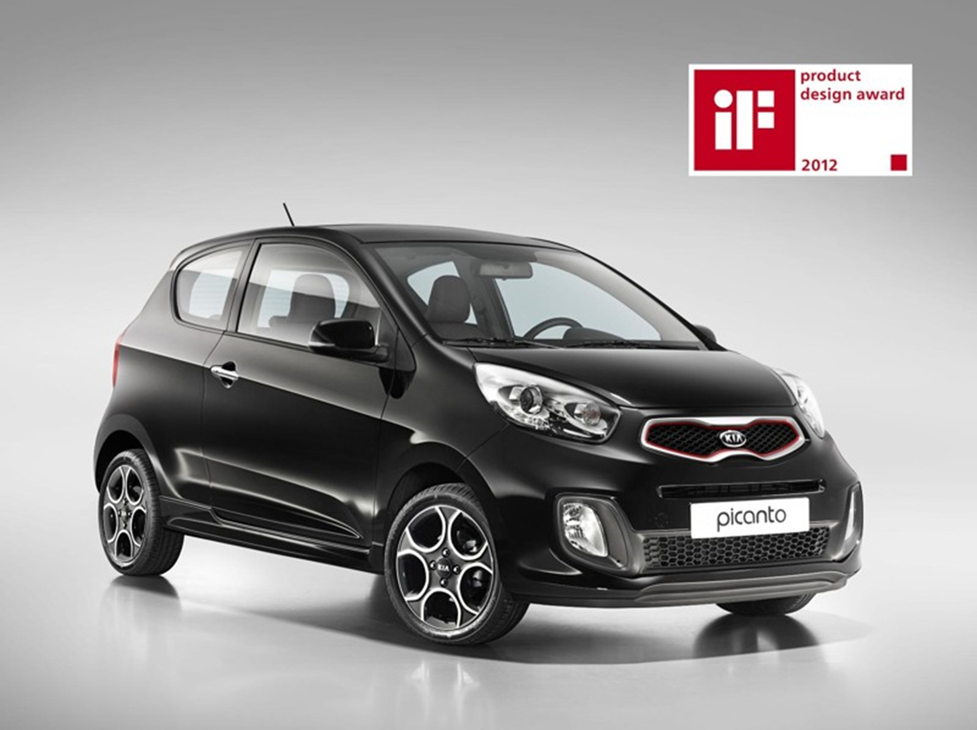 kia-design-award-2011