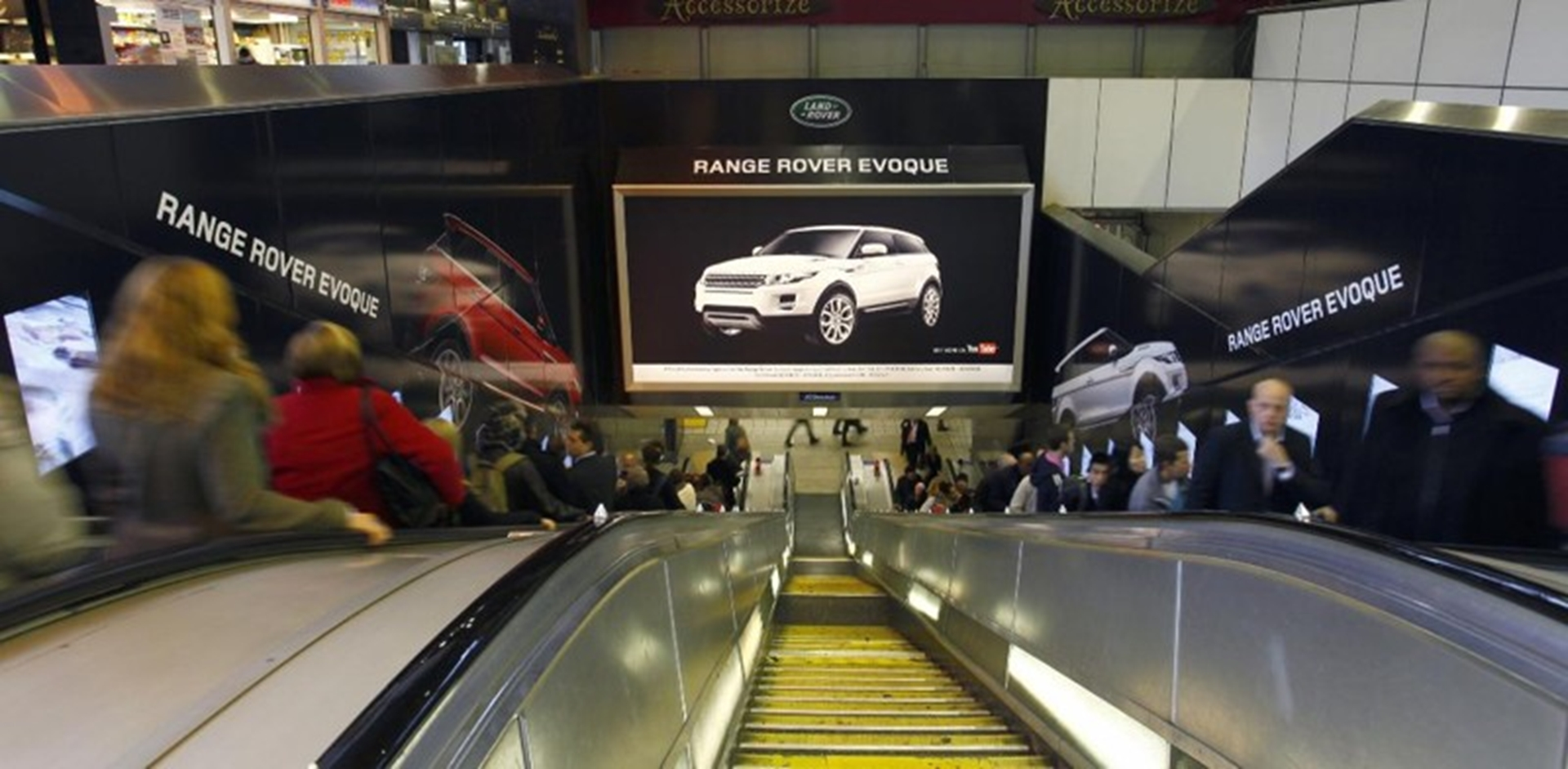 land-rover-marketing-campaign-2012