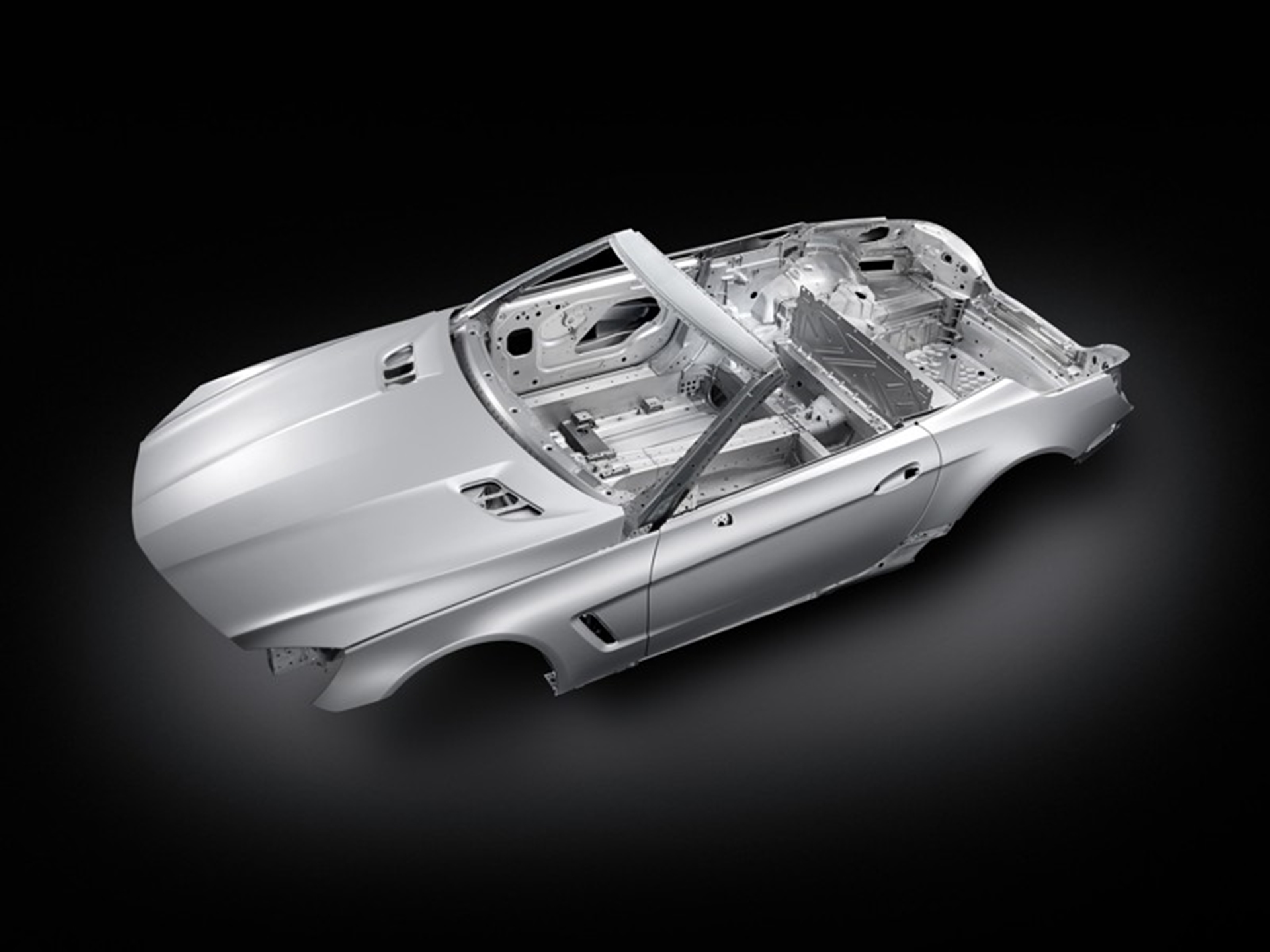 mercedes-benz-cast-body-2012