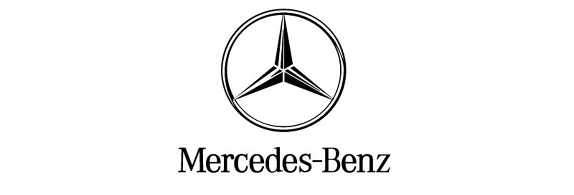 Mercedes Benz Uk Outperforms Tough Markets With Success Across The Board together with 458993 Rack Pinion Removal Excessive Leak also Mercedes c 4 r ft moreover Blu sheet likewise . on mercedes benz a class