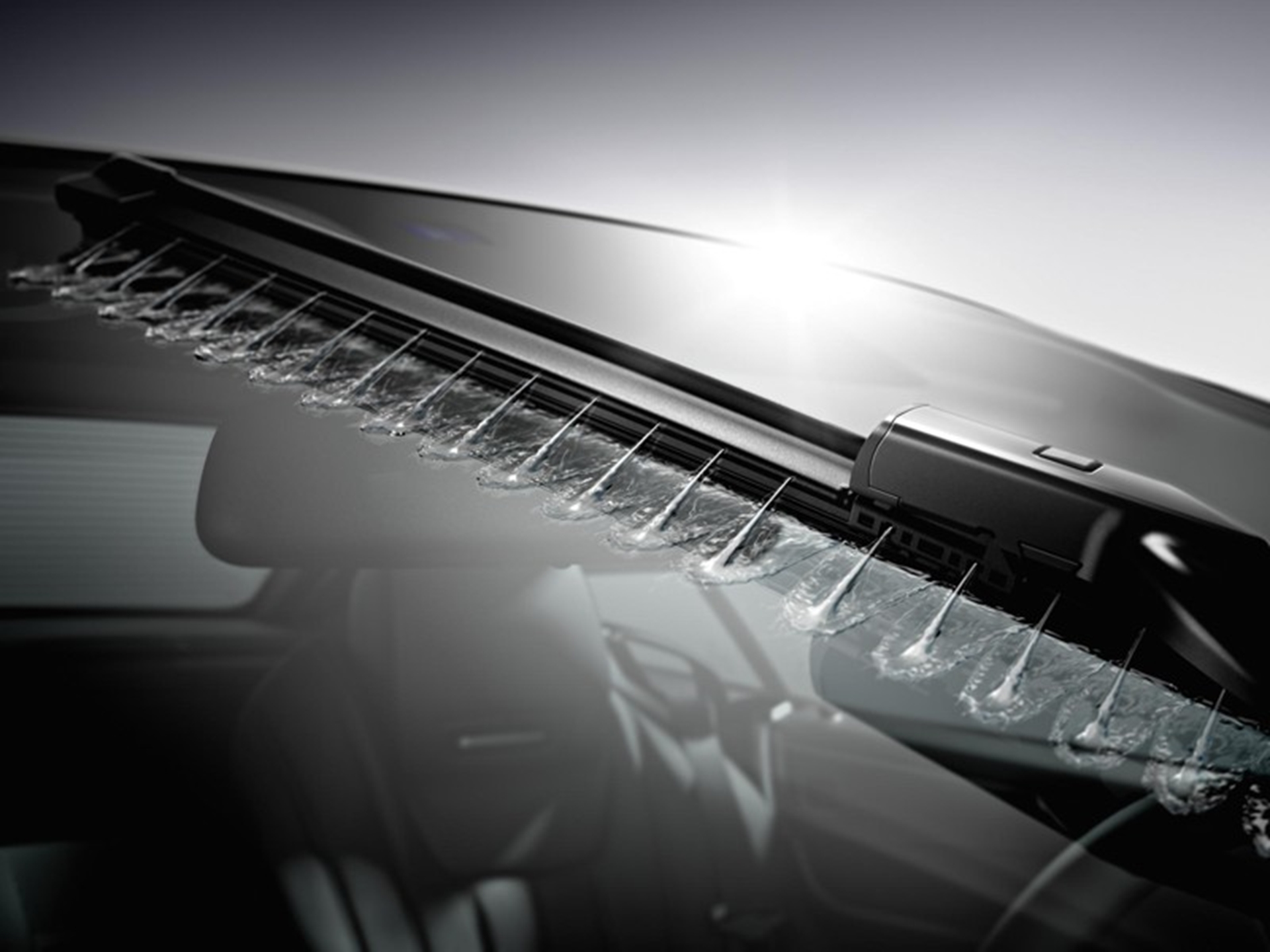 mercedes-benz-new-wiper-technology-2012
