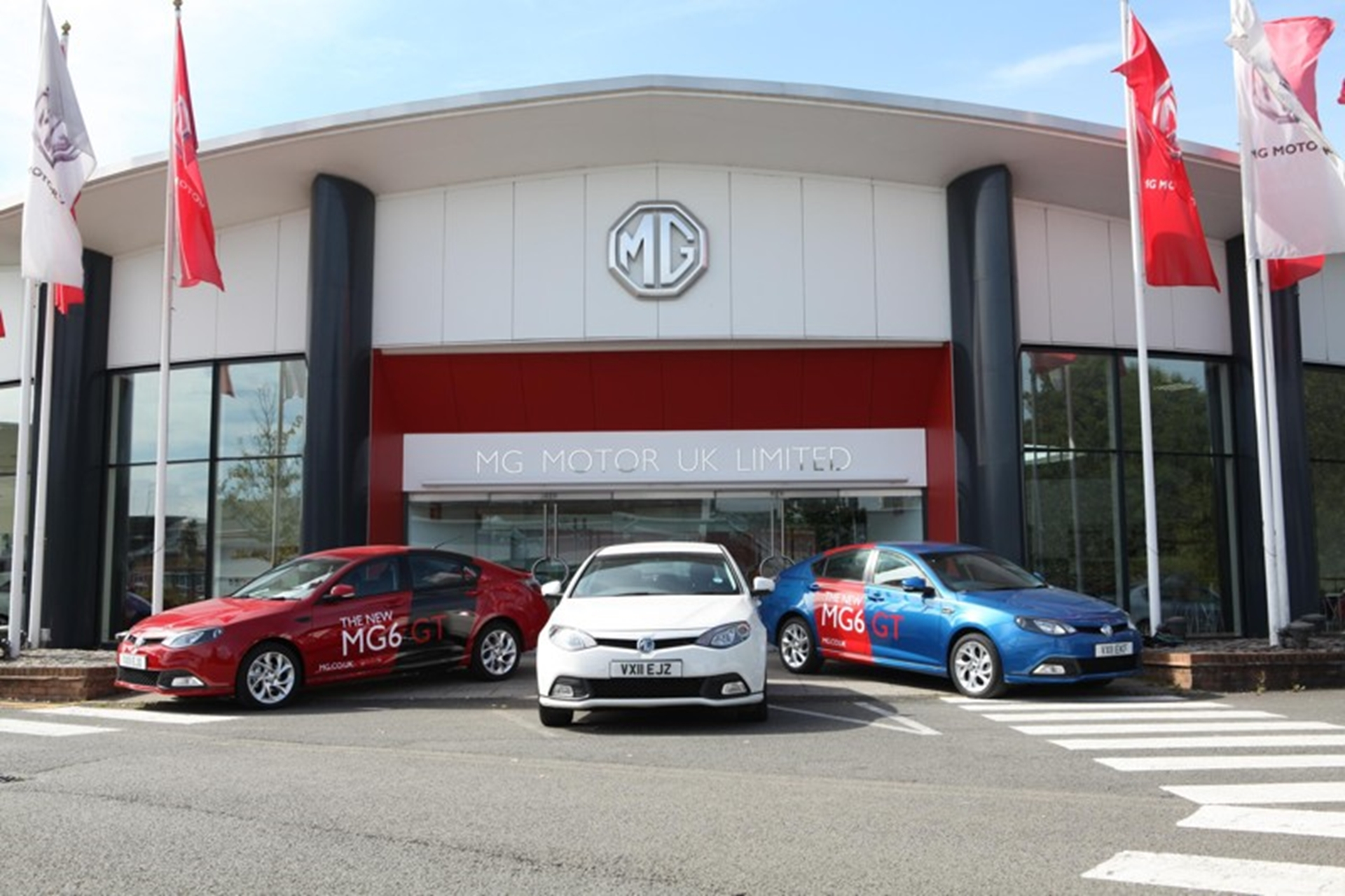 mg-motor-uk-limited