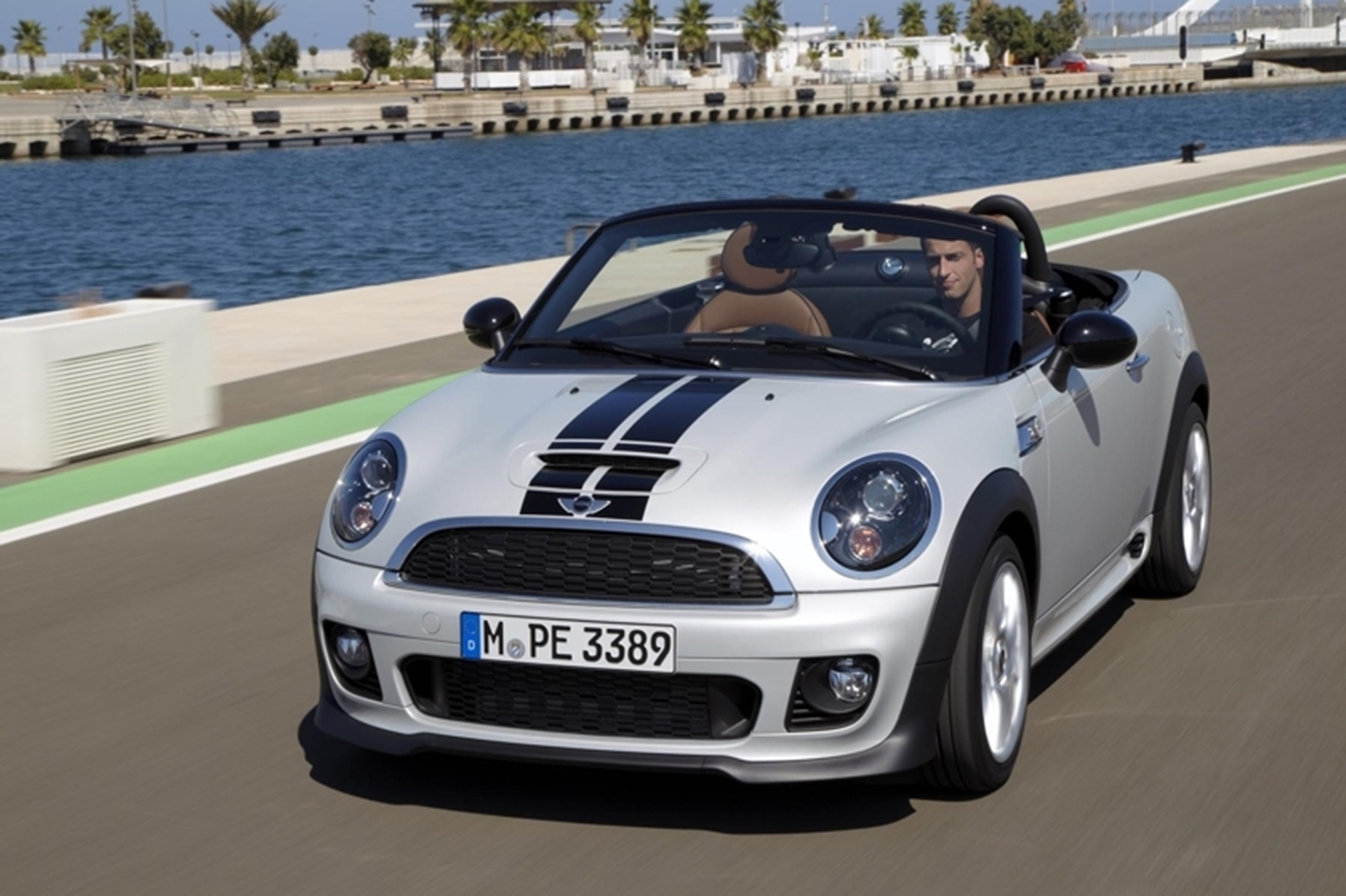 mini-roadster-2012-South-Africa