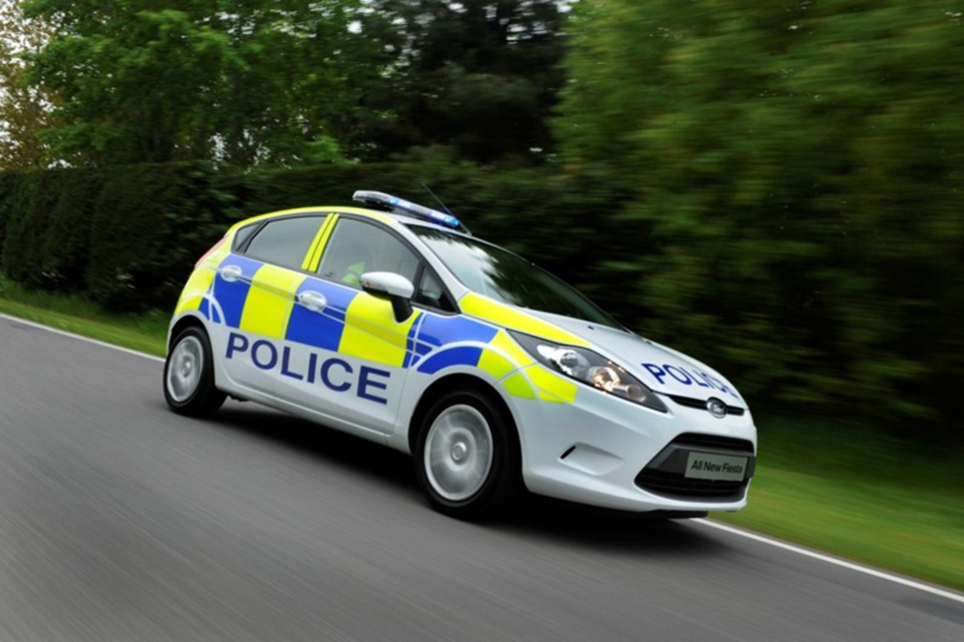 new-ford-police