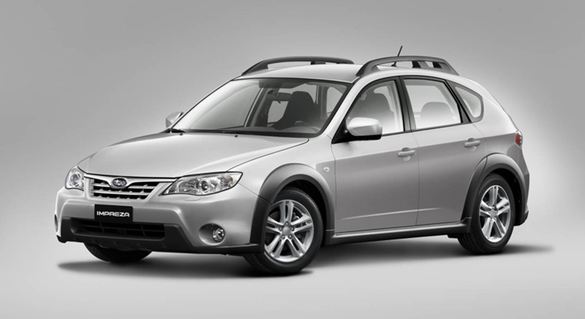The Subaru Xv Arrives In Irish Dealer Showrooms Time For Christmas A More Comprehensive And Rigorous Essment System Has Been Implemented Since 2009
