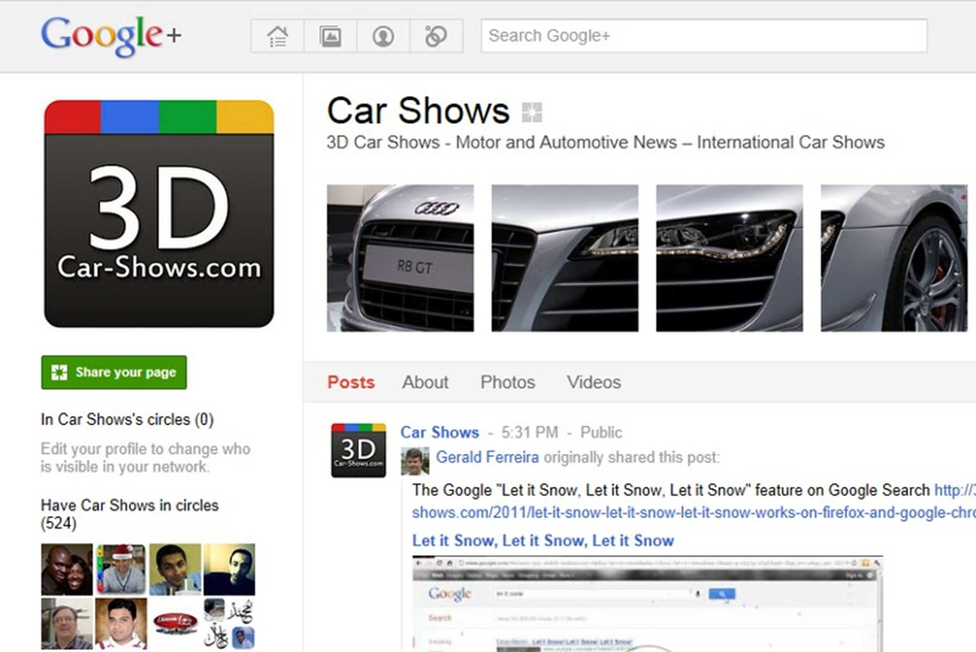 3d-car-shows-google