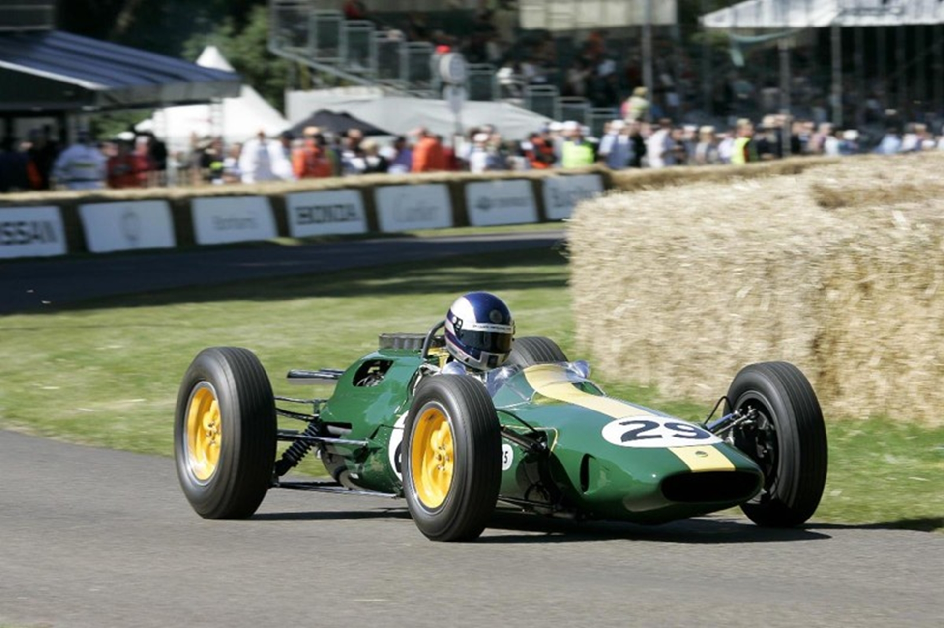 Lotus_at_the_Goodwood_Festival