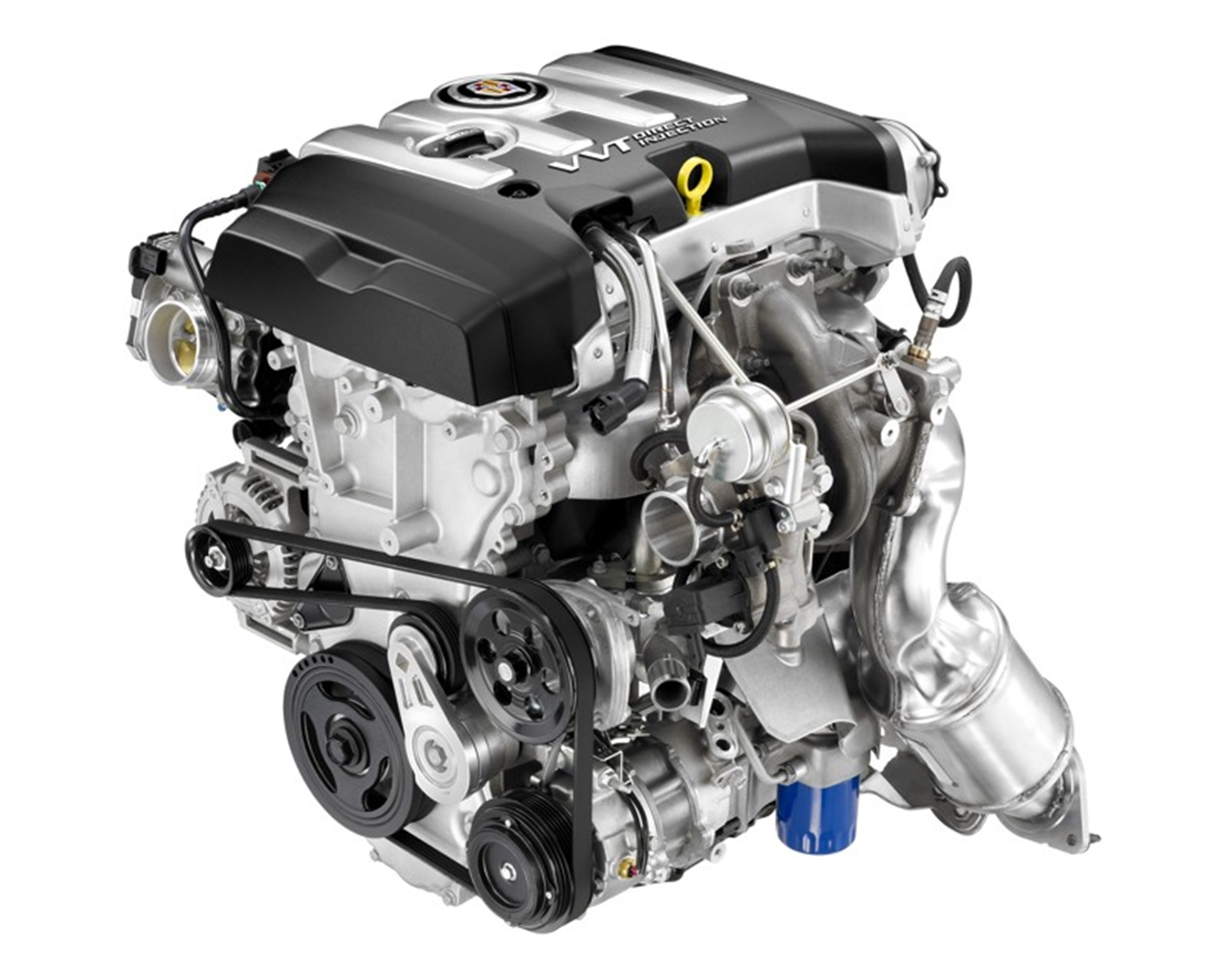 New_2_0_L_Turbo_Engine_Boosts_the_Cadillac_ATS_1