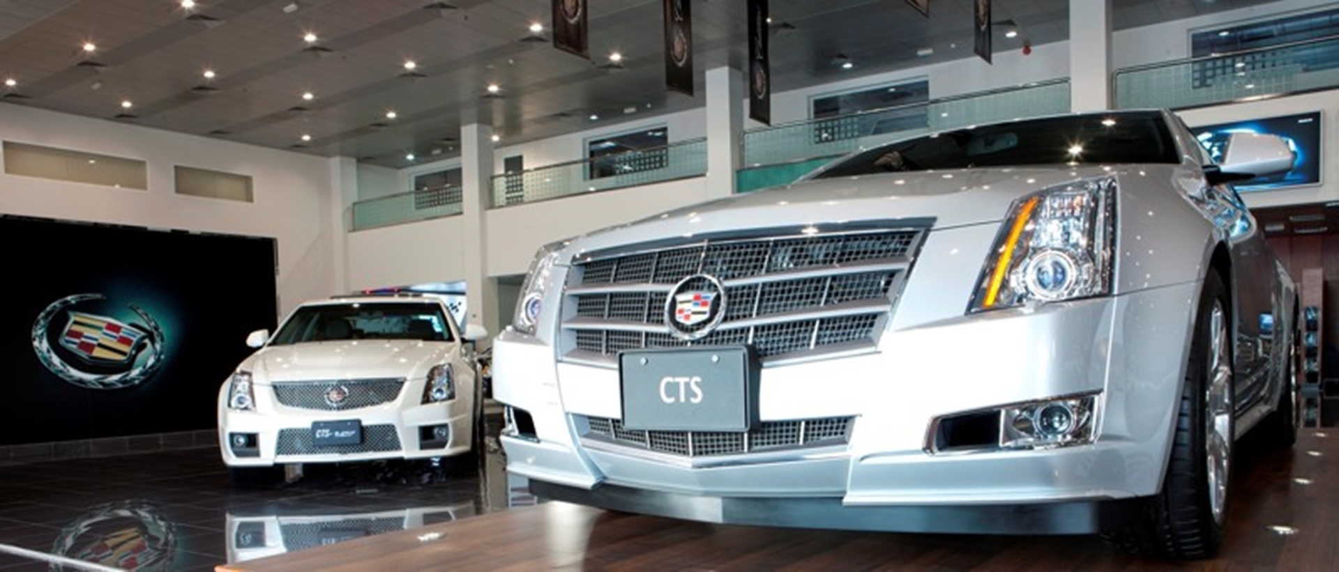Cadillac_Drives_GM_Retail_Sales_in_the_Middle_East