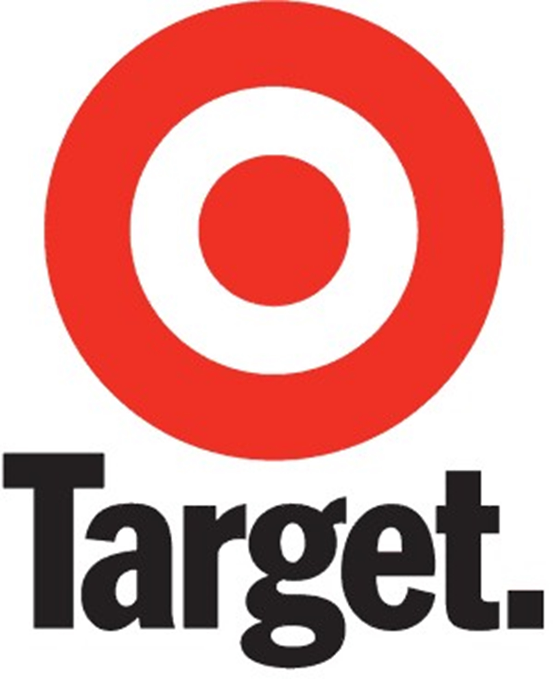 Even better, some of Target's doorbusters include free Target gift cards with purchase. Target deals aren't limited to just Black Friday. Since , the retailer has released sneak peeks of its Black Friday deals. Then, in , Target began promoting online-only deals in the days leading up to Thanksgiving/5().