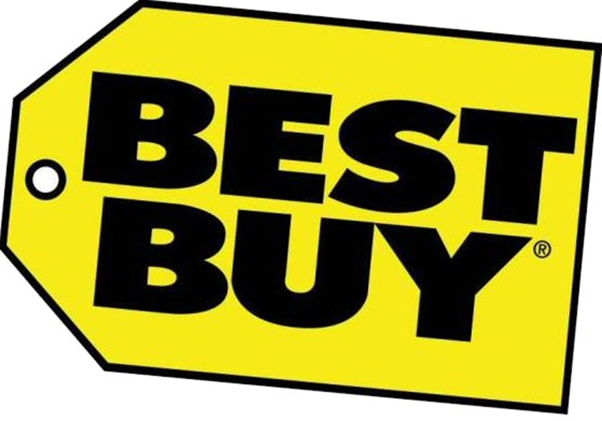 Best Buy Sale Now On