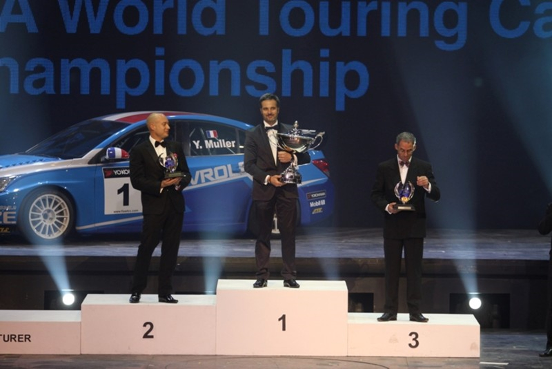 chevrolet-india-champs