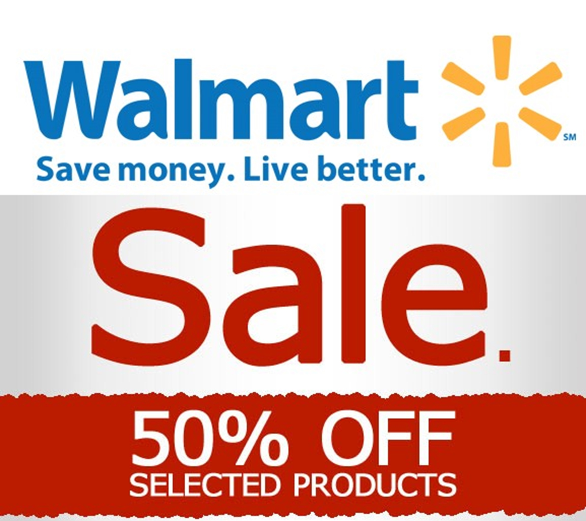 the day after christmas in the usa christmas sales shopping - What Time Does Walmart Open Day After Christmas