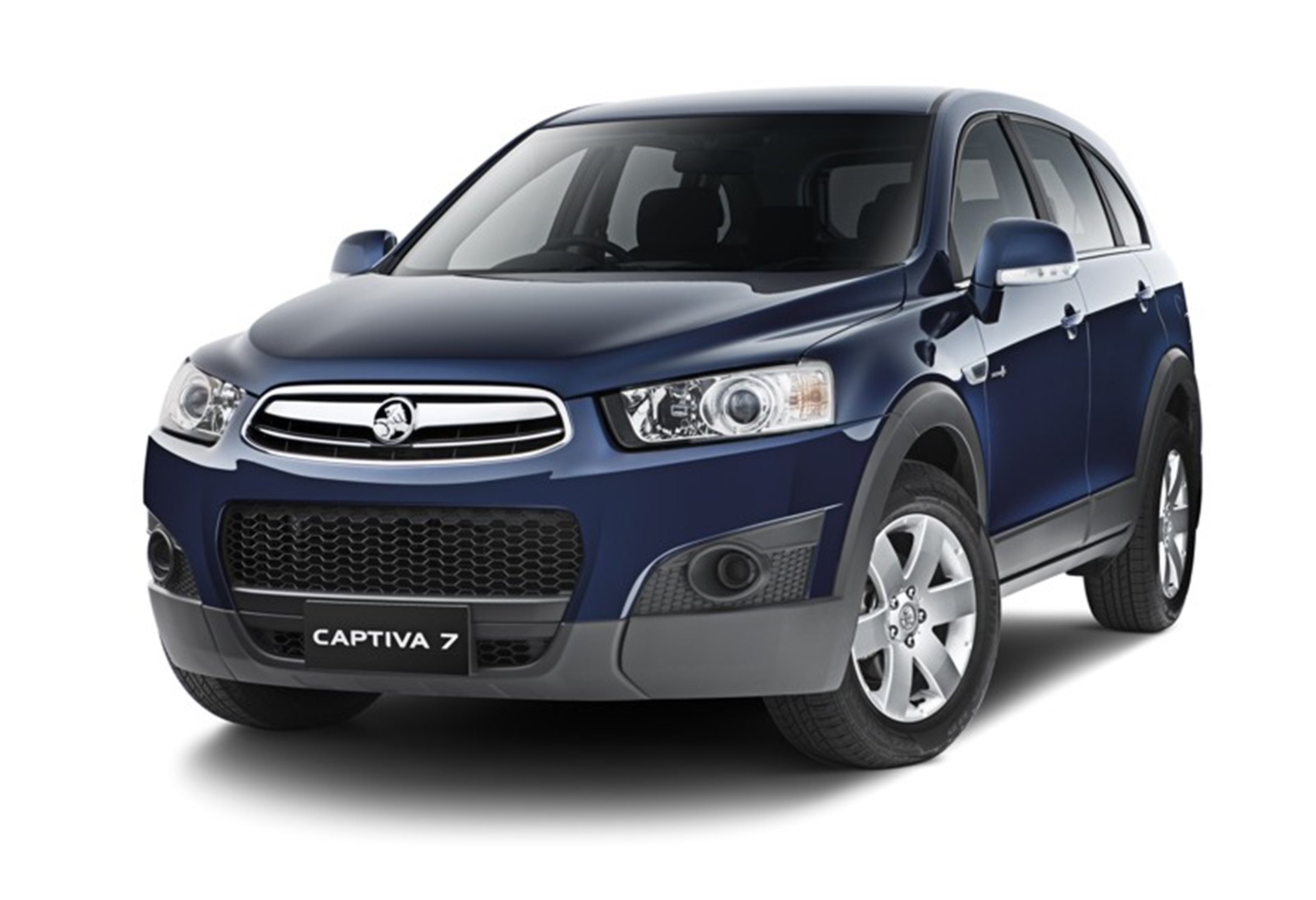 holden-captiva