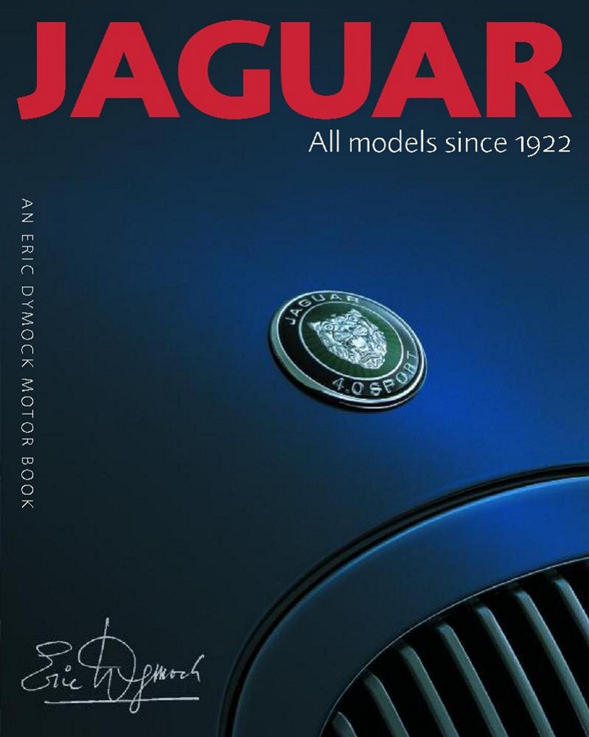 jaguar-book