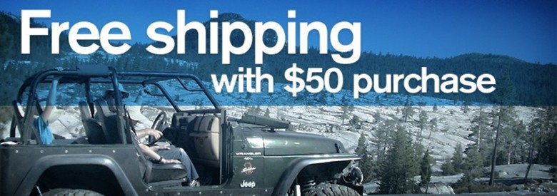 Jeep Christmas Gifts Free Shipping