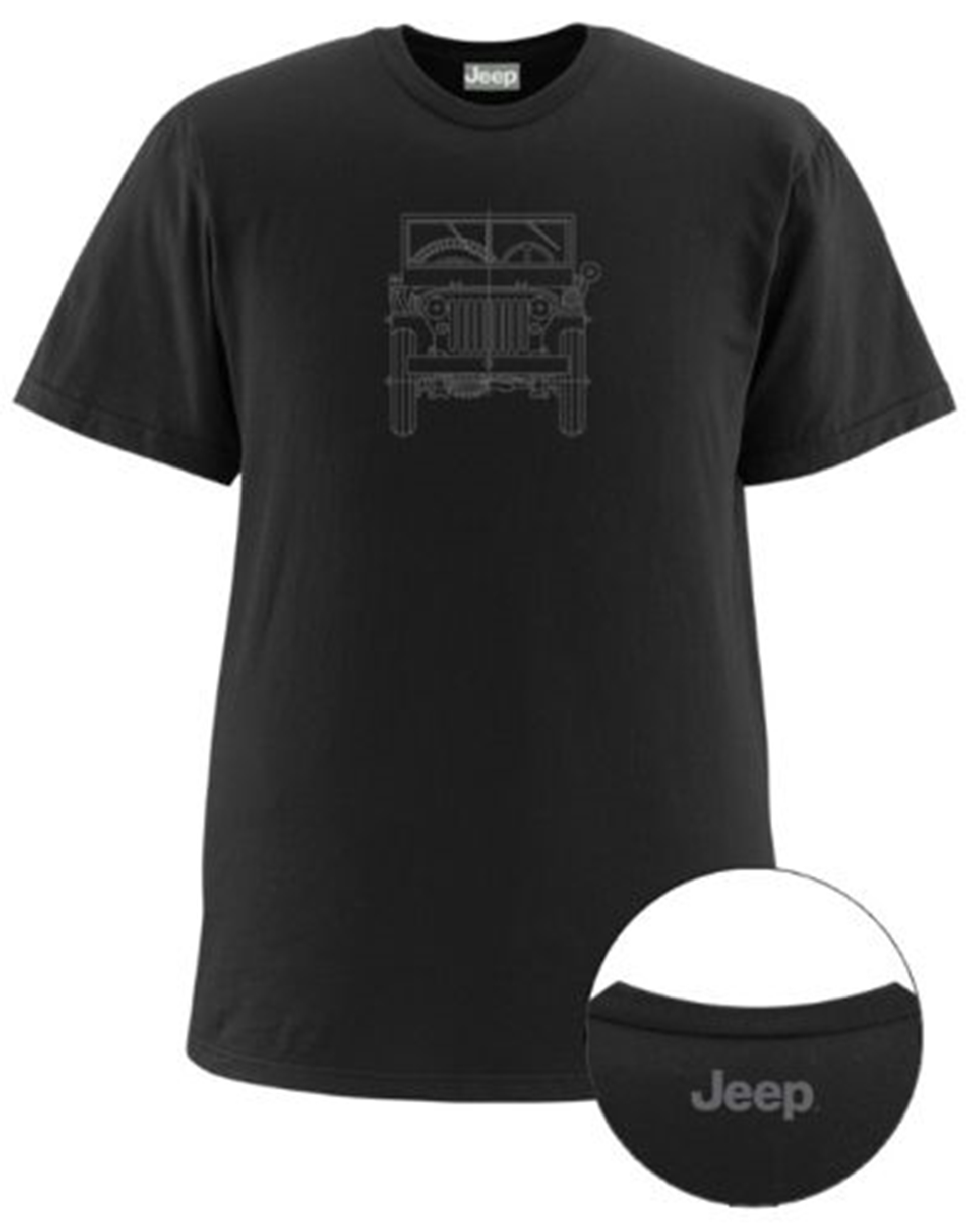 jeep-wrangler-gifts-t-shirt