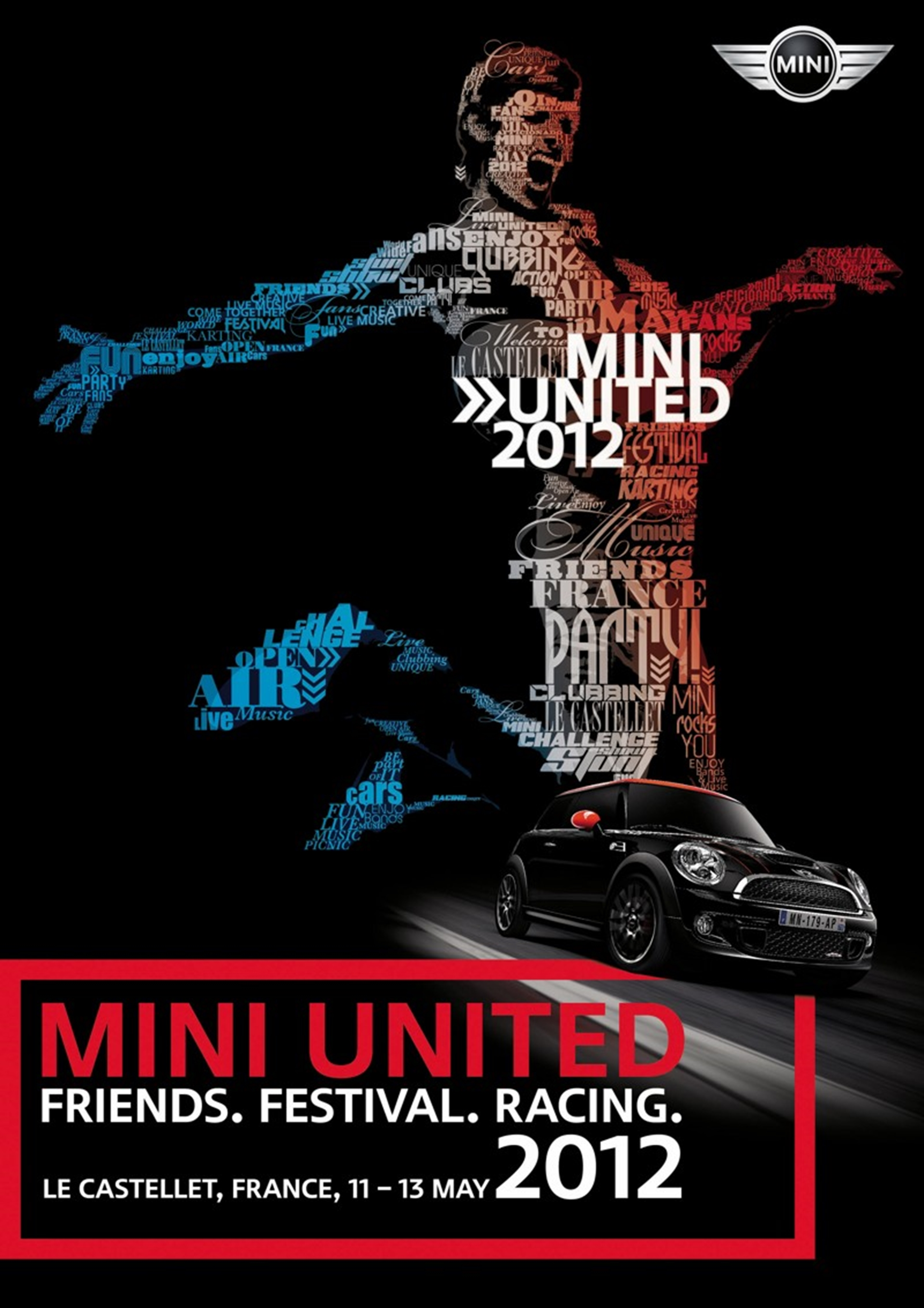 mini-unlimited