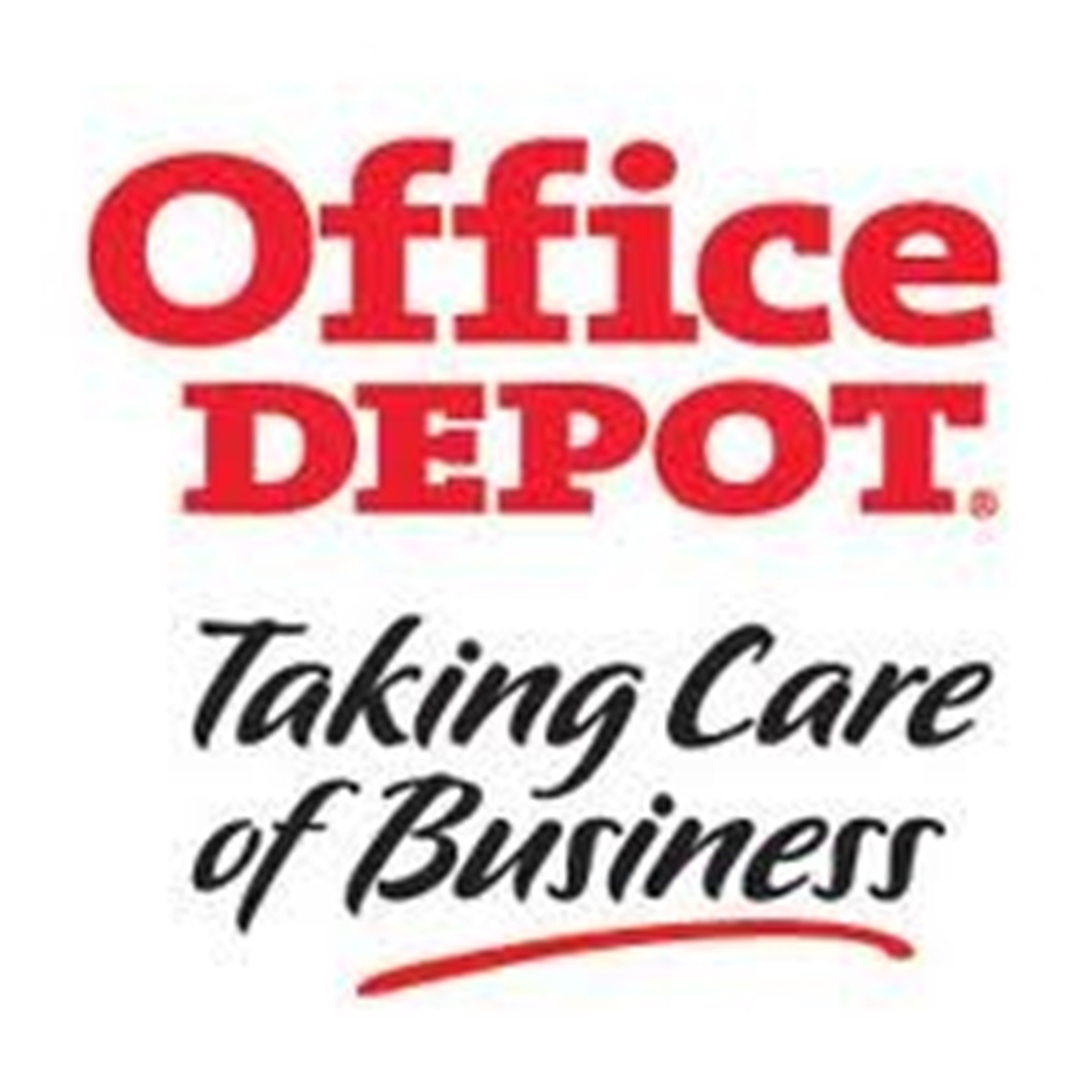 office-depot-after-christmas-sales