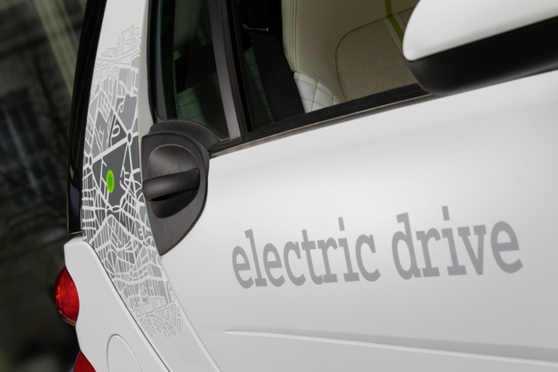 unplugged-electric-vehicle