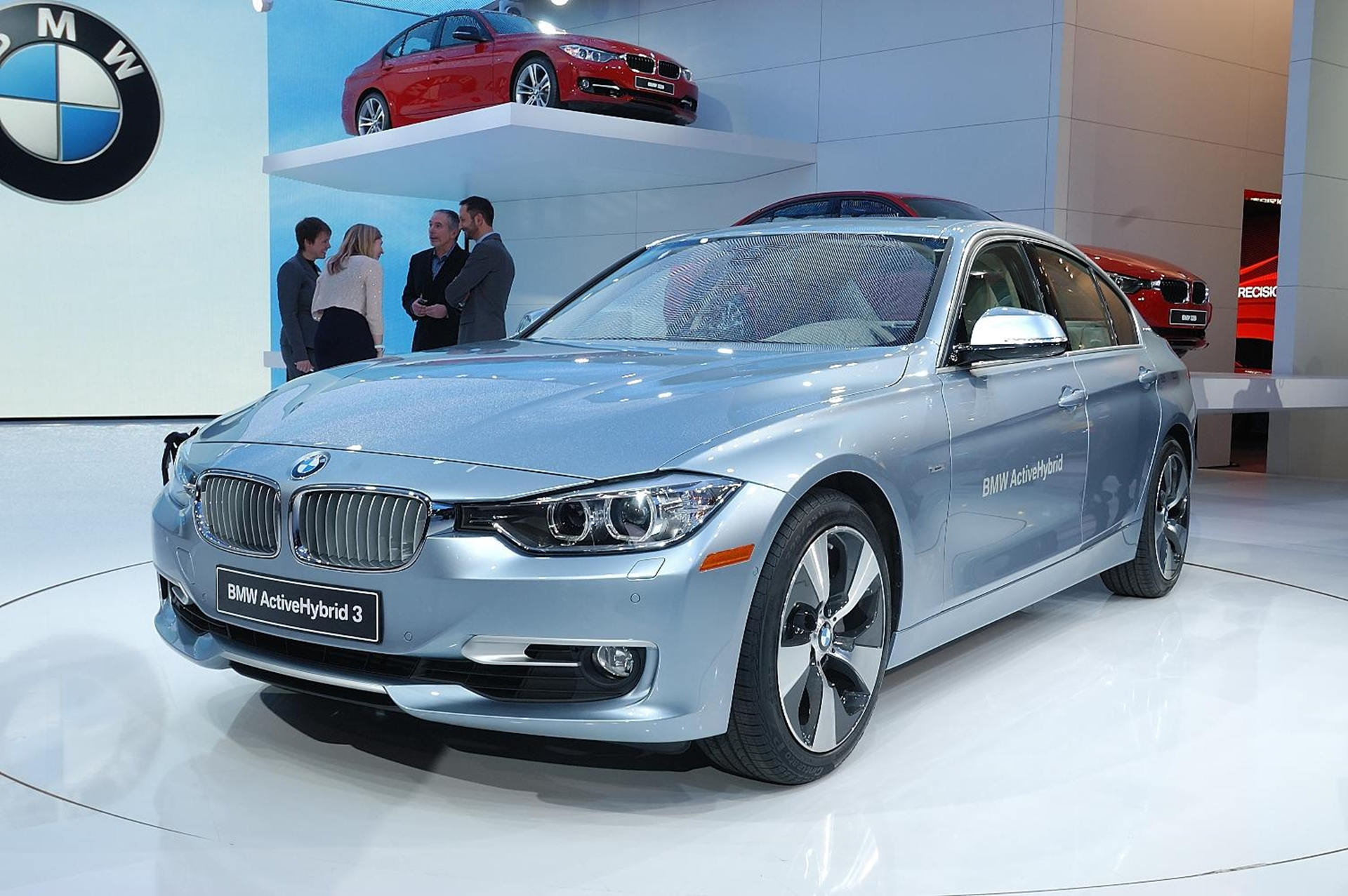 BMW ActiveHybrid_2