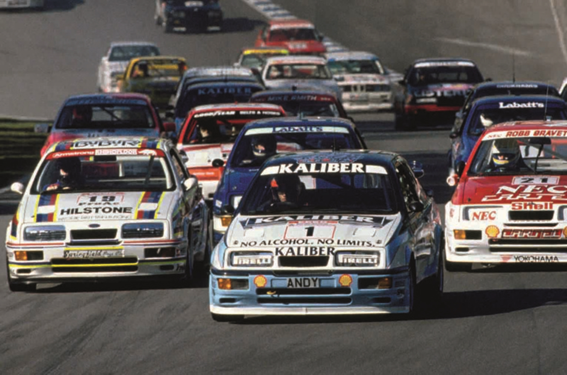 The 2012 Silverstone Classic powered by the AA will celebrate
