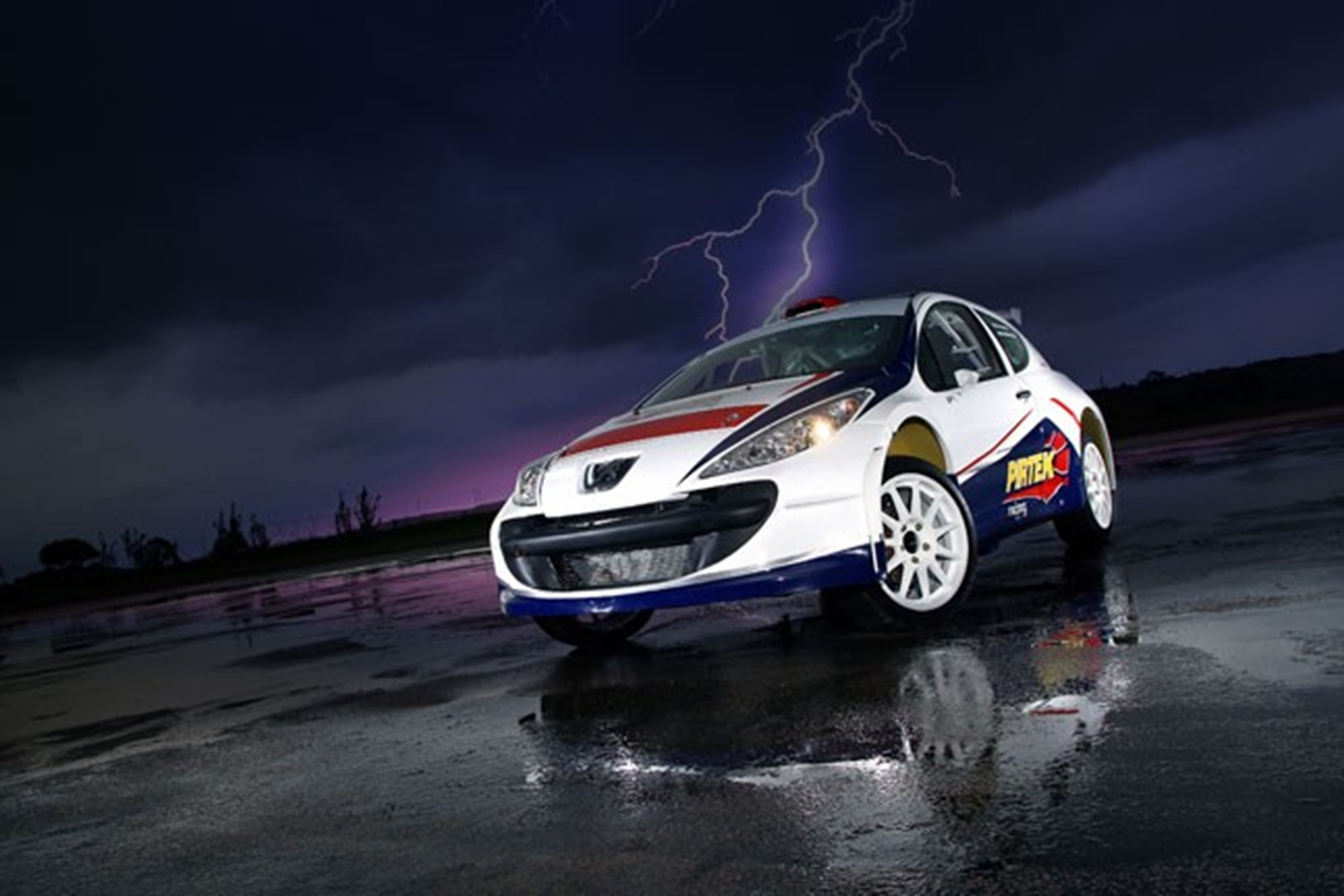 Peugeot South Africa