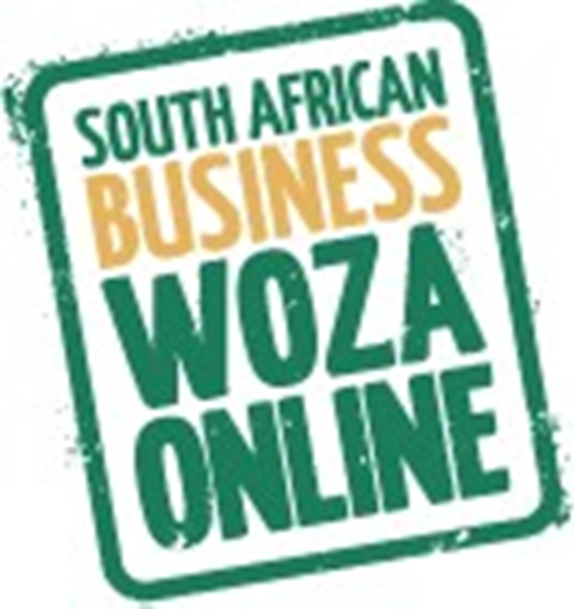 South African Business Woza Online