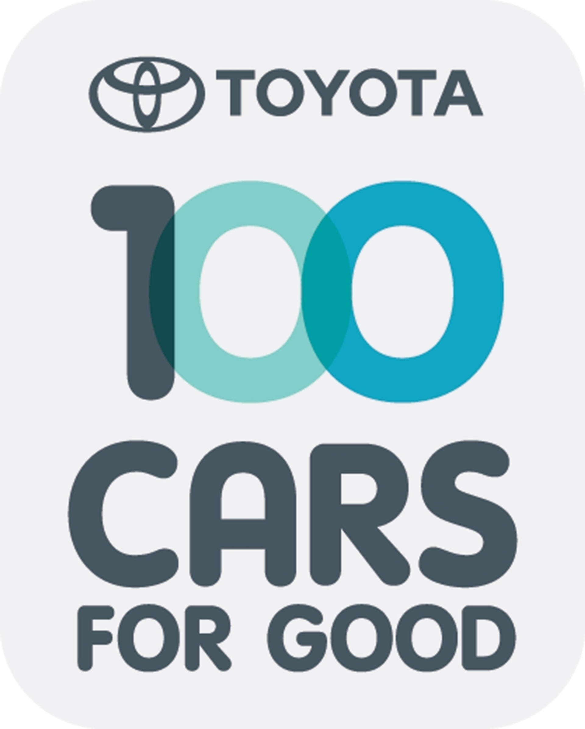 100-cars-for-good