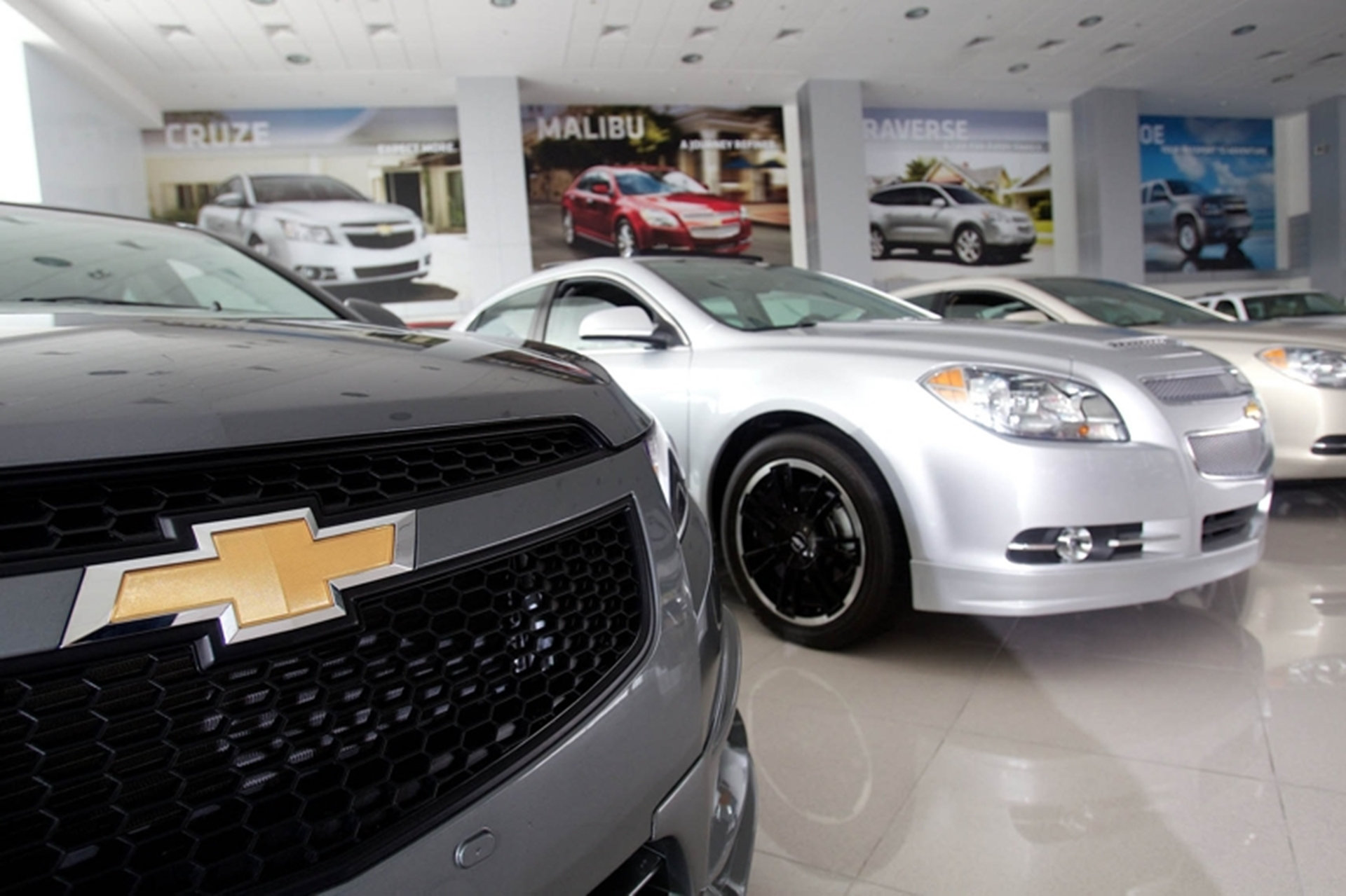 GM_Middle_East_Registers_Record_Breaking_25_Percent_Sales_Growth_in_January